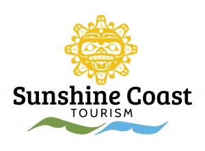 #SunshineCoastBC