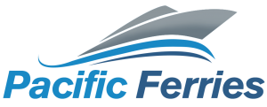 pacific-ferries-1-300x121