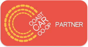 Partner - Coast Car Co-op